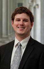 Eric Rice Attorney