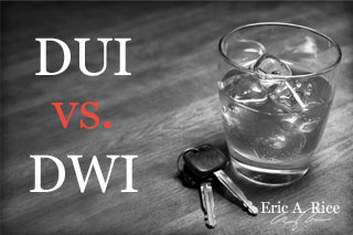 difference-between-dui-and-dwi-minnesota