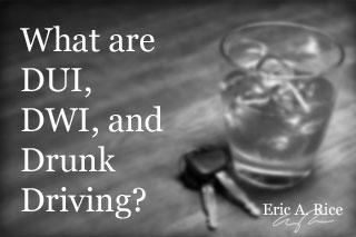 what-are-dui-dwi-and-drunk-driving-st-paul-minnesota